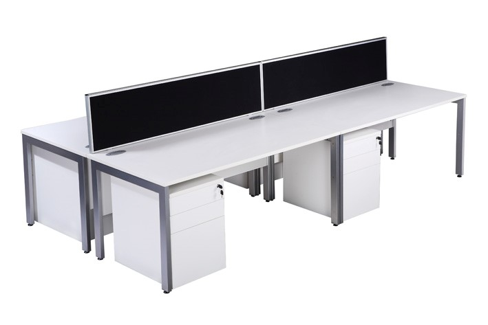 Office furniture Portsmouth